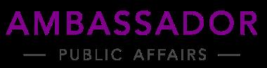 APA-Logo_vF.png