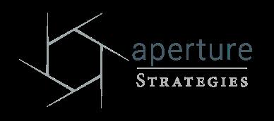 Aperture-Strategies-Logo_vLONG1
