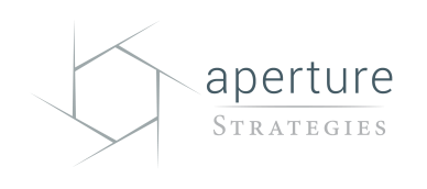 Aperture-Strategies-Logo_vLONG1